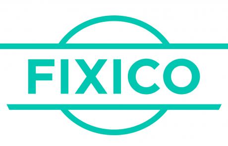 Fixico Partner